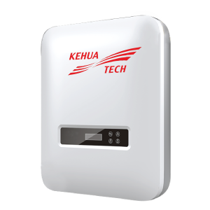 Inverter Solar 1P 5KW – Kehua Tech