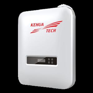 Inverter Solar 1P 3KW – Kehua Tech