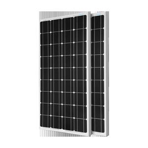 Tấm pin năng lượng mặt trời Solar PV – JA Solar