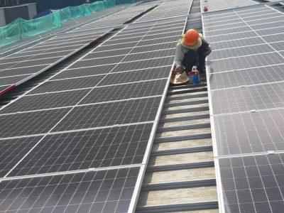 du-an-solar-3