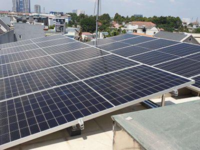 du-an-solar-anh-duong-2